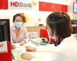 HDBank cộng lãi suất, miễn phí chuyển khoản nội mạng cho khách hàng Saigon Co.op