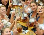 Đức hủy một trong những sự kiện lớn nhất thế giới: Lễ hội bia Oktoberfest