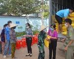 Một doanh nghiệp ở Sóc Trăng hỗ trợ 60 tấn gạo cho người nghèo