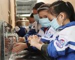 Nghệ An: Các cơ sở mầm non dừng hoạt động để phòng dịch COVID-19