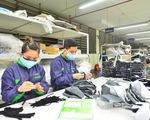 Vì sao Bộ Y tế hạn chế doanh nghiệp xuất khẩu khẩu trang y tế?
