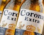 Trà, bia, tỏi, cắn hạt hướng dương để vượt qua thời gian nghỉ dịch COVID-19