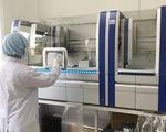 Quảng Nam yêu cầu báo cáo việc mua máy xét nghiệm COVID-19 hơn 7 tỉ