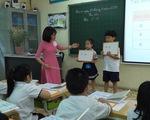Hà Nội đề xuất cho học sinh đi học lại theo 4 giai đoạn