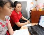 20-50% học sinh ở TP.HCM không học trực tuyến