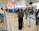 Kiến nghị tăng chuyến bay phục vụ dịp nghỉ lễ 30-4 và 1-5