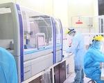 Thủ tướng chỉ đạo thanh tra các gói thầu mua vật tư y tế phòng chống dịch COVID-19