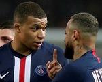 Thêm giải bóng đá Pháp bị hủy vì COVID-19