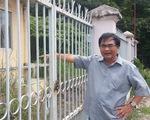 Sắp xét xử giám đốc thẩm vụ tử tù Hồ Duy Hải
