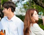 Thế giới hôn nhân: Vì sao khán giả
