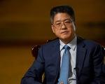Thứ trưởng Trung Quốc nói ông Trump