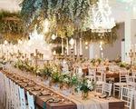TP.HCM: Đề xuất cho trung tâm tiệc cưới hoạt động lại từ ngày 3-5