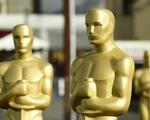 Vì dịch COVID-19, Oscar cho phép phim phát trên mạng tranh giải Phim hay nhất