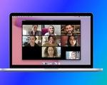 Facebook tung ứng dụng Messenger cho máy tính, gọi video cùng lúc 8 người