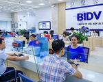 BIDV iBank mang tiện ích nhất đến cho doanh nghiệp