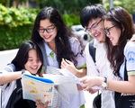 Đề tham khảo thi THPT Quốc gia 2020: giáo viên, học sinh nói