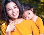 Phùng Ngọc Huy tuyên bố giành được quyền nuôi con Mai Phương