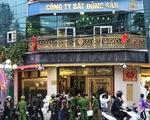 Vì sao nữ đại gia bất động sản nổi tiếng Thái Bình bị bắt?
