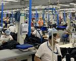 Gần 60% doanh nghiệp FDI tại TP.HCM báo lỗ triền miên, lỗ nhưng mở rộng sản xuất