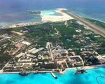 Việt Nam lên tiếng về công hàm phản đối Trung Quốc ở Liên Hiệp Quốc