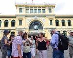 Tổng cục Du lịch hủy quy định cấm du khách chia sẻ thông tin về dịch vì