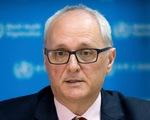 Bắc Kinh không cho WHO tham gia điều tra nguồn gốc virus corona