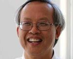 Giáo sư người Việt làm lãnh đạo Hiệp hội Nghiên cứu châu Á