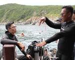 Du lịch biển đảo Nha Trang: Sẽ trở lại ấn tượng