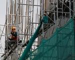 IMF: Tăng trưởng kinh tế Việt Nam năm 2020 khoảng 2,7%, nhưng sẽ lên 7#phantram