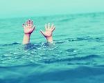 Tìm được thi thể một cháu bé đuối nước tại Vân Đồn