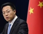 Trung Quốc dẫn lịch sử Mỹ đáp trả gay gắt cáo buộc triệt sản người Duy Ngô Nhĩ