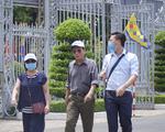 Sài Gòn có gần 6.000 HDV du lịch, chưa đến 10 người được nhận tiền hỗ trợ