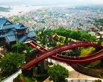 Quảng Ninh lập