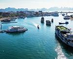 Quảng Ninh đặt mục tiêu đón 3 triệu lượt khách từ nay đến cuối năm 2020