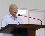 Đại biểu Phan Nguyễn Như Khuê: