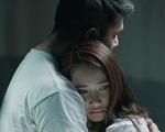 Nhã Phương đóng cặp Trương Thế Vinh trong phim giật gân