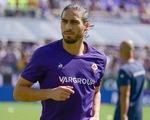 Cựu ngôi sao Juventus xác nhận dương tính với COVID-19