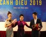 Giải Cánh diều 2020: Phim gia đình, nhân văn vẫn thắng thế