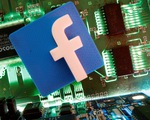Duyệt nội dung xấu cho Facebook bị sang chấn, được bồi thường ngàn đô