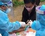 Yêu cầu công khai, minh bạch mua sắm thiết bị y tế phòng chống dịch