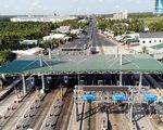 Dự án BOT giao thông hụt nguồn thu:  Bỏ cũng dở, ở không xong