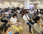 Học phí trường quốc tế Việt Nam cao thứ 4 châu Á,