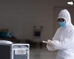 2 phụ nữ nhập cảnh lậu từ Trung Quốc qua đường mòn vào Việt Nam suýt lên máy bay trót lọt