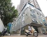 Bộ Công an mở rộng điều tra vụ Trường ĐH Đông Đô cấp bằng chui