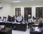 Tập đoàn FLC thắng kiện tạp chí điện tử Giáo dục Việt Nam