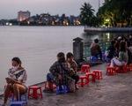Việt Nam sau giãn cách và