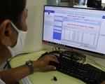 Giảm hơn 205 tỉ đồng tiền điện hỗ trợ người dân ảnh hưởng dịch COVID-19
