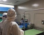 Thêm 4 bệnh nhân COVID-19 từ nước ngoài về, đều cách ly ngay khi nhập cảnh