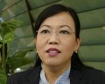 Trưởng Ban Dân nguyện Nguyễn Thanh Hải sẽ làm bí thư Tỉnh ủy Thái Nguyên