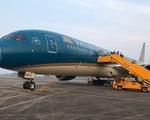 Hàng không, du lịch bắt tay phát động kích cầu du lịch nội địa